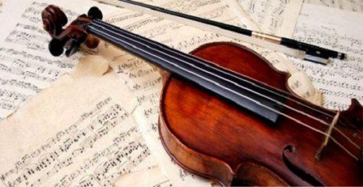 Algérie-Allemagne: examen de la coopération dans le domaine du patrimoine et de la musique