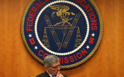 La FCC américaine enquête sur les informations de couverture des opérateurs