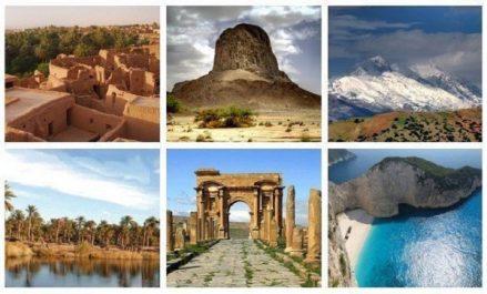 Assises du tourisme: gestion et organisation pour booster le secteur