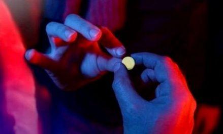 Skikda : Un ressortissant français arrêté en possession d'Ecstasy