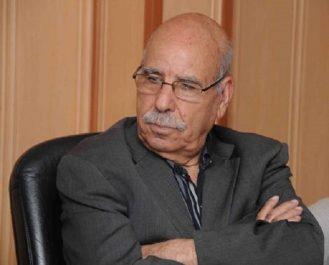 Elle interpelle le pouvoir pour libérer Bouregaâ et les jeunes porteurs de l'emblème amazigh: L'ONM réclame «un geste de clémence»