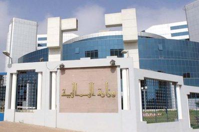 Ouled Rahmoune: 26 milliards pour l'aménagement urbain