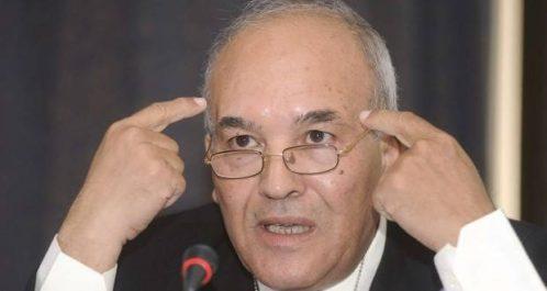 Abderrahmane Mebtoul pose la question du devenir de l'économie : « Tout retard dans les réformes aura des coûts sociaux »