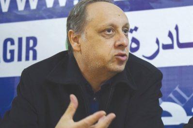 Mouwatana va s'adresser aux candidats à la présidentielle: Appel au retrait collectif si Bouteflika se présente