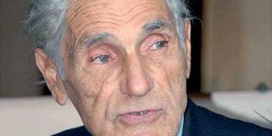 Hommage au militant journaliste et historien Zahir Ihaddaden: Un nationaliste comme on n'en fait plus