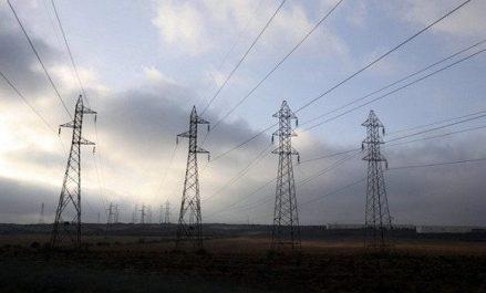 L'Algérie s'attelle à exporter son électricité et prépare activement le projet
