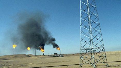 Réduction de la production de pétrole : Le taux de conformité de l'Opep frôle les 100%