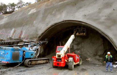 Le secteur des travaux publics décortiqué !