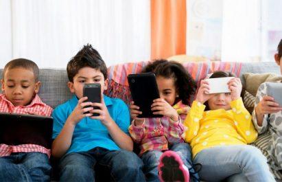 Utilisation des réseaux sociaux Un guide pour préserver les élèves