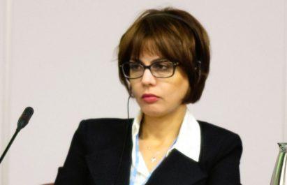 Prélèvements sur les comptes client unique d'algerie poste: Vers l'exclusion de certaines catégories sociales