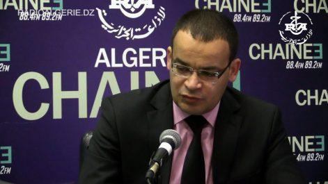 Le directeur général du Tourisme fait état d'une augmentation de 25% du nombre de vacanciers étrangers en Algérie