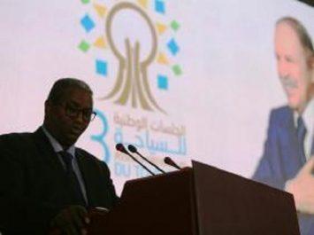 Tourisme: concrétiser les recommandations des Assises pour relancer le secteur