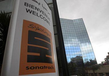 Sonatrach : Vers l'augmentation des salaires de certains employés !