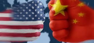 Affaire Huawei : Pékin attaque Washington