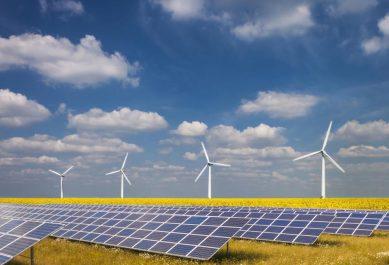 Mostaganem: 3e édition du séminaire national des énergies nouvelles