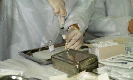 Grippe: un nouveau pas dans la longue quête du vaccin universel