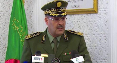 La gendarmerie rattachée à la Présidence ou l'Intérieur ?!
