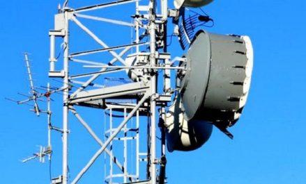 Algérie Télécom : réalisation à Bouira de 10 stations internet 4G LTE en 2018