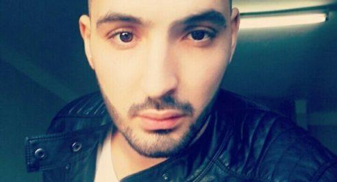 Les auteurs présumés du meurtre d'Assil arrêtés ! [Vidéo]