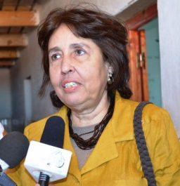 La 28e édition de la foire internationale du livre de cuba (fil cuba): L'Algérie pays invité d'honneur