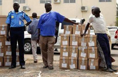 La présidentielle reportée à quelques heures de l'ouverture du scrutin: Coup de théâtre au Nigeria