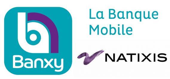 La banque mobile de Natixis Algérie lance sa gamme épargne avec deux nouvelles offres totalement digitalisées.