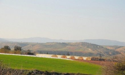 Elaborer un cahier de charges pilote pour les collectivités et les agences foncières