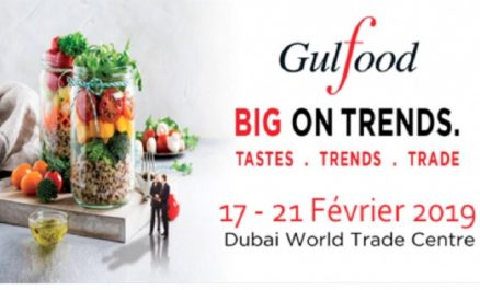 Gulfood 2019: les produits algériens marquent «des points supplémentaires»
