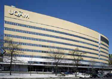 L'Université du Québec à Montréal abritera mercredi «la Journée de l'Algérie»