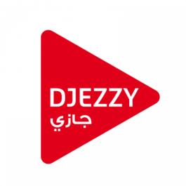 Djezzy poursuit sa progression sur sa base client au 4eme trimestre 2018