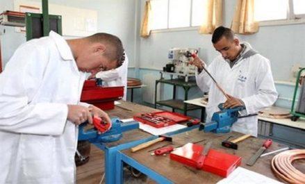 Oran: mise en exergue du rôle des associations dans l'insertion des détenus