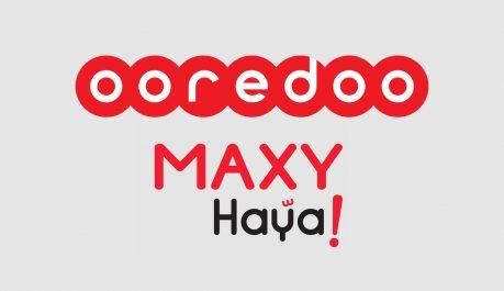 Après le lancement de son offre « Hayla Maxi »:  Ooredoo dénonce les pratiques de Djezzy qui poursuit sa politique de confusion et d'imitation de ses marques déposées