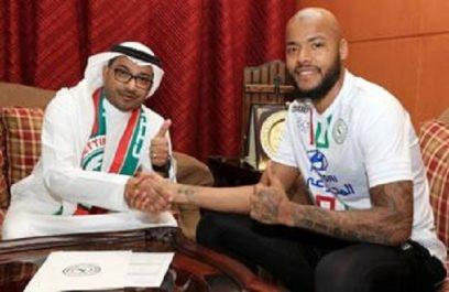 Al Ittifaq, limogeage de Leonardo Ramos et équipe nationale: Raïs M'bolhi vide son sac