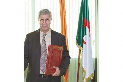 Il occupait le poste de vice-président chargé de l'exploration et de la production – Sonatrach : Salah Mekmouche démis de ses fonctions