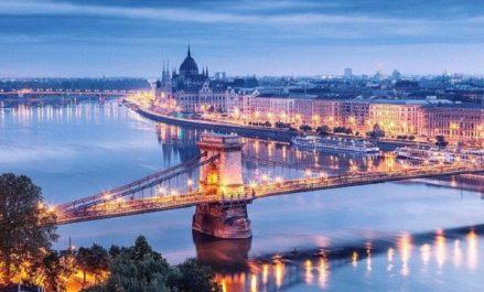 L'ONT prend part au Salon internationale du Tourisme de Budapest