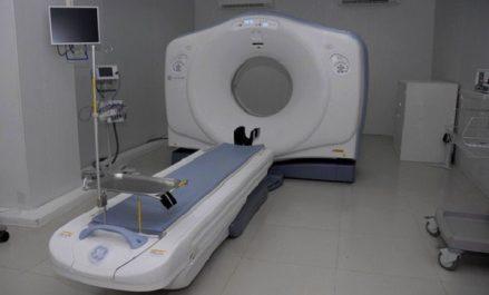 Plus de 2.280 cas depuis la mise en place du registre du cancer à El-Oued