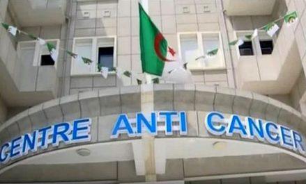 Centre anti-cancer «Emir Abdelkader» d'Oran: lueur d'espoir pour les patients et leurs familles