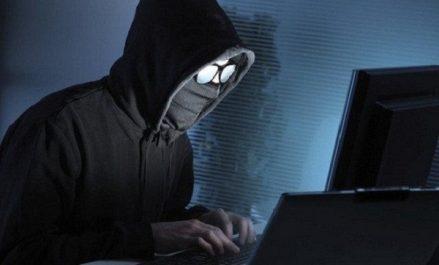 Arrestation en 2018 d'une quarantaine de cybercriminels incitant à l'immigration clandestine