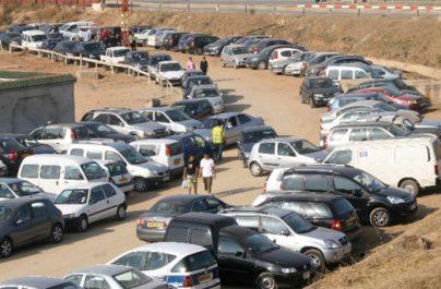 Automobile : La filière de l'Europe de l'Est se prépare