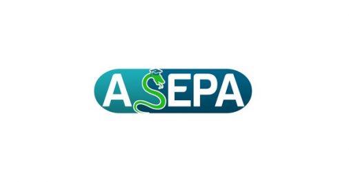 Le WORLD HEALTH DAY organisé par ASEPA du 14 au 16 mars 2019