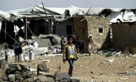 ONU: la crise humanitaire s'aggrave au Yémen