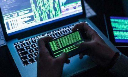 1.063 affaires de cybercriminalité enregistrées en 2018 au niveau des wilayas du Centre