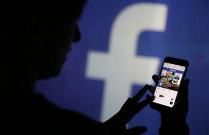 Intox et discours clivants sur Facebook: Vaste opération de torpillage de la contestation