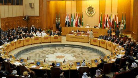 La Ligue arabe condamne les prélèvements par l'occupant israélien sur les revenus d'impôts palestiniens