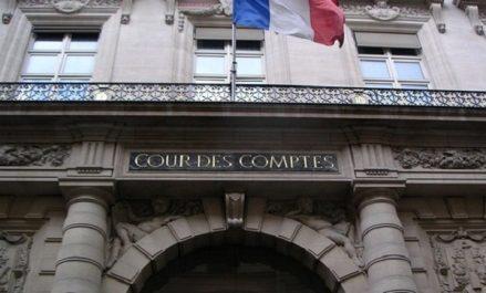 France: un niveau «inédit» de la dette publique, plus de 2000 milliards d'euros