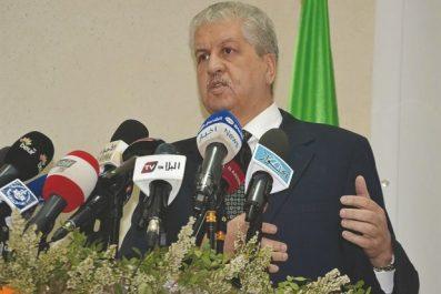 Les directeurs de campagne du candidat Bouteflika appelés à respecter «tous les candidats»