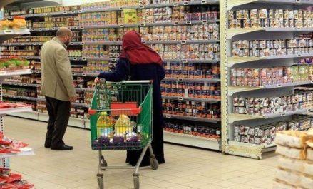 Droits des consommateurs: impliquer les citoyens pour défendre une cause juste