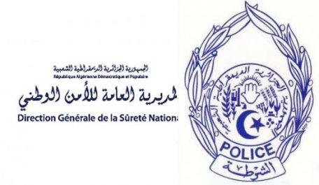 Marches contre la prolongation du 4e mandat : 11 policiers blessés et 75 arrestations à Alger