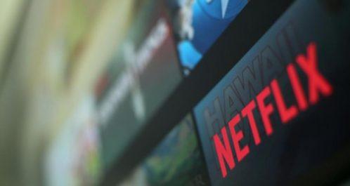 Les rivaux de Netflix en embuscade : La guerre du streaming va s'intensifier