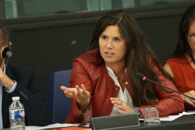L'union européenne a trouvé un accord provisoire: Bruxelles va protéger les lanceurs d'alerte